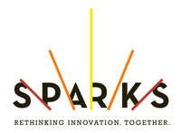 SPARKS - Bürgerbeteiligung in der Forschung