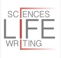 Graduiertenkolleg der Uni Mainz 'Life Scienes – Life Writing'
