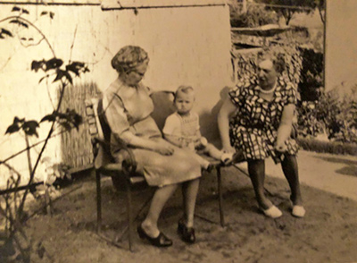 Wanderausstellung BIRTH CULTURE, Gemeinschaftsprojekt mit IAWM, Frauenmuseum Hittisau, IG Geburtskultur a-z (EU-Projekt ,creative europe')